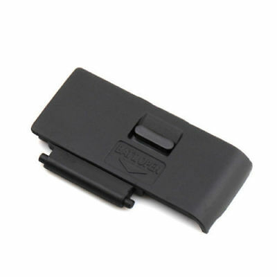 Canon EOS 550D Battery Door Cover Lid Cap Replacement Part For  Camera Repair