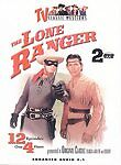 The Lone Ranger (2-DVD Pack) by  in Used - Very Good