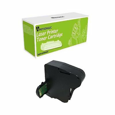 Compatible ISINK2 IMINK2 Ink Cartridge For Neopost IS280 Hasler IM280