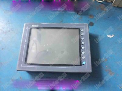 1pc used Delta touch screen DOP-A10THTD1
