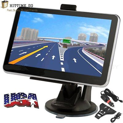 8gb 5 truck car gps navigation navigator free usa canada mexico us 8gb 5 truck car gps navigation navigator free usa canada mexico us world map gumiabroncs Images