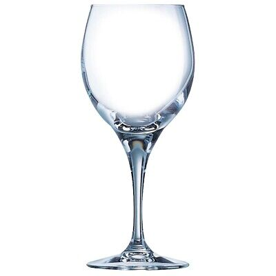 Chef & Sommelier Sensation Wine Glasses 310ml (Pack of 48)
