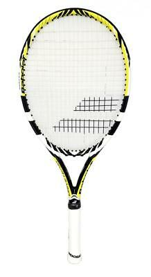 Babolat Drive Team Tennis Racket RRP £150 - CLEARANCE SPECIAL