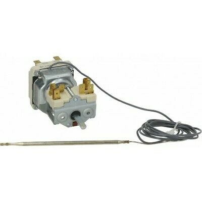 Thermostat Monophase 60-320°C 3444359