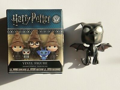 Funko Harry Potter - MYSTERY MINI - Thestral, Pferd, Vinyl, 2. Serie