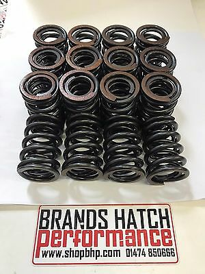 Newman Cams Ford Escort Sierra RS Cosworth YB Double Valve Springs- Direct Fit