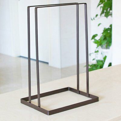 Iron Clothes Hanger Holder Hanger Companion Rack Adult Children Hanger Stand AZ