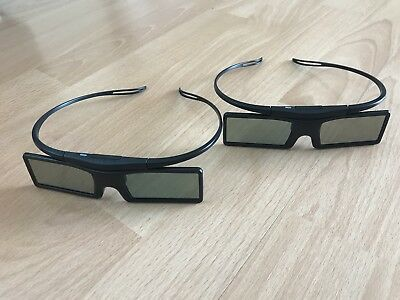 3d brille samsung tv