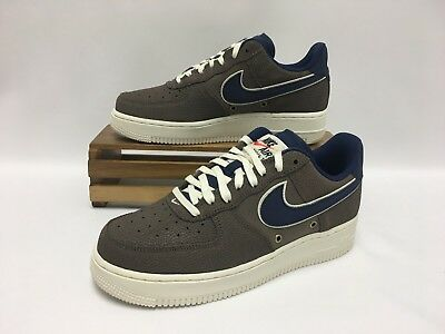 air force 1 white size 6
