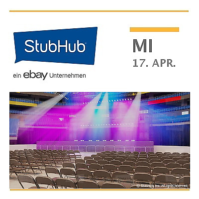 Simply The Best Das Tina Turner Musical Tickets Berlin Eur 103