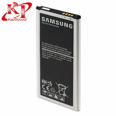 New Original OEM Samsung Galaxy Note 4 IV Battery EB-BN910BBU BN910BBZ BN910BBU