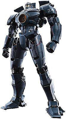"Bandai Tamashii Nations Soul of Chogokin GX-77 Gipsy Danger ""Pacific Rim"" Action"