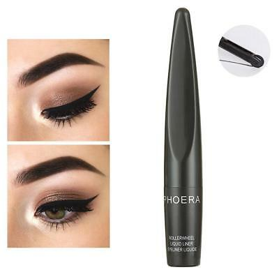 PHOERA Rollerwheel Liquid Eye Liner Pop