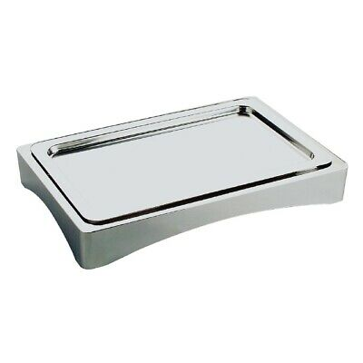 APS Cooling Tray 1/1 GN (Next working day UK Delivery)
