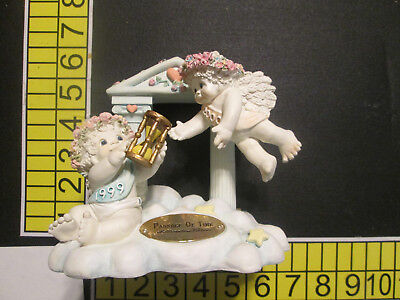 Dreamsicles Passage of Time Millennium Edition