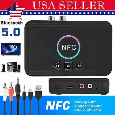 200PCS Heat Shrink Wire Terminals Connectors Waterproof Solder Sleeve Set Kit US