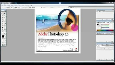 adobe photoshop 7.0 for windows 10 free download full version
