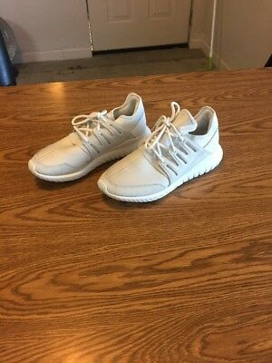 the latest 2f387 c39be MEN'S ADIDAS EQT support adv casual shoes
