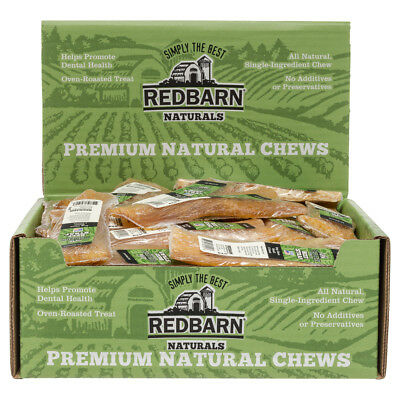 Redbarn Large Tendons Dog Treats  Free Shipping