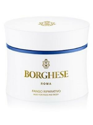 Borghese Fango Riparativo Mud for Face and Body 2.7 oz