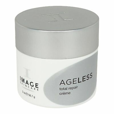 Image Skin Care Ageless Total Repair Creme 2 ounce