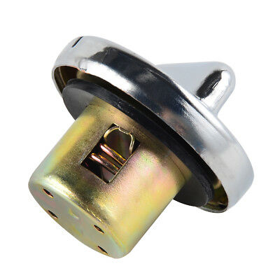 Gas Fuel Petrol Tank Cap Plug Protect For Honda CT70 TRX70 QA Z 50 ATC70,110,200