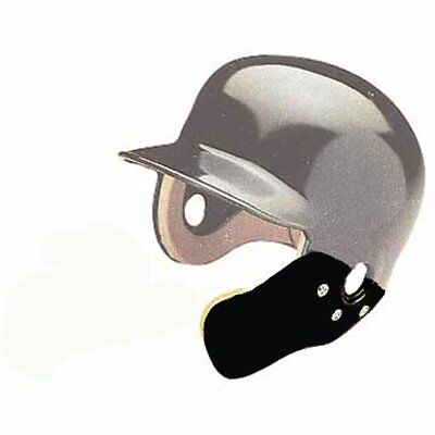 Markwort C-Flap Facial Protection for Right or Left Hand Batter New