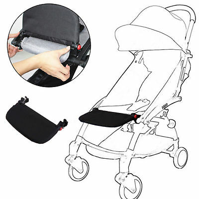 Baby Compact Footrest Footboard Sleepping Extend Board For Babyzen YOYO+ Prams