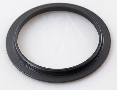 Canon Macrolite 52mm C Adapter - Excellent Condition!