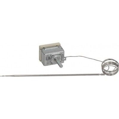 Thermostat Monophase 50-320 C 2101871