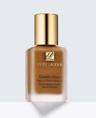 Estee Lauder Double Wear Stay in Place Makeup 6c1 New Rich Cocoa #68 1.0 Oz NEW
