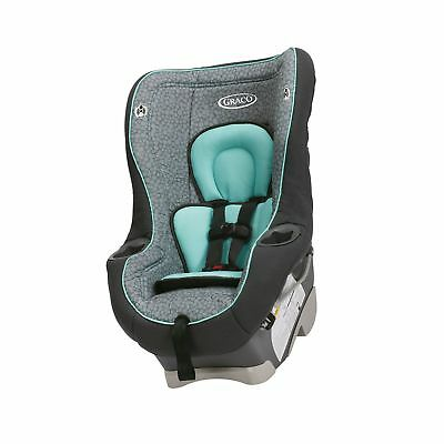 Graco My Ride 65 Convertible Car Seat Sylvia 1924175 Christmas Gift Ideas 2018