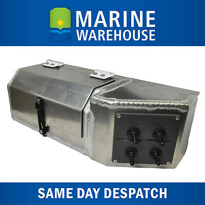 Boat Glove Box Compartment  - Boat Console - W/ Usb Charger & Switches -   7166N