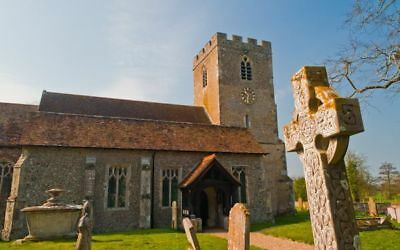 ebooks, 80 of Suffolk history, and directories & kellys directories, pdf on disc