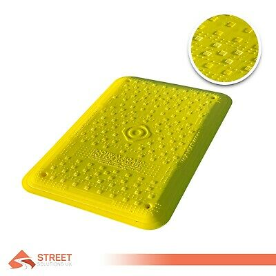 BRAND NEW - Melba Swintex Trench Covers 1200mm x 800mm Pedestrian Road Safety