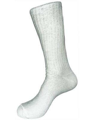Best Usa Diabetic Ankle Socks 3, 6,12 Pair Size 9-11,10-13 & 13-15(Made In Usa)
