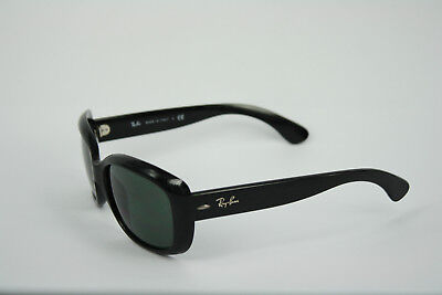 60a4fdb07af9d RAY-BAN RB 4101 Jackie Ohh