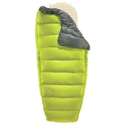 Thermarest Corus HD Quilt Large