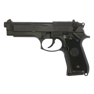 Softair - Pistole - M9 Heavy Weight GBB - ab 18, über 0,5 Joule