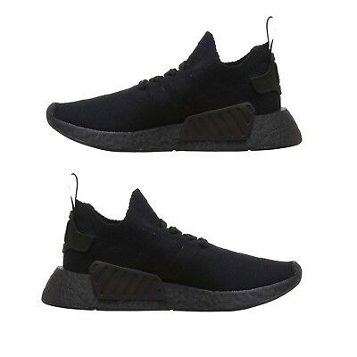 best sneakers 18f05 6cd54 NEW ADIDAS WOMEN'S Athletic Shoes NMD R2 Primeknit Running Shoes BY9525