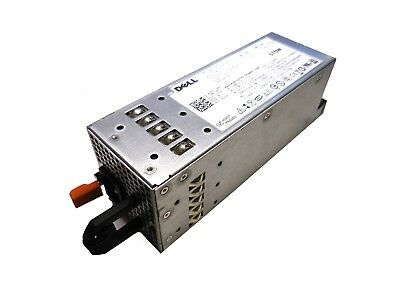 Dell PowerEdge R710 T610 Server 570W Switching Power Supply Unit C570A-S0 RXCPH