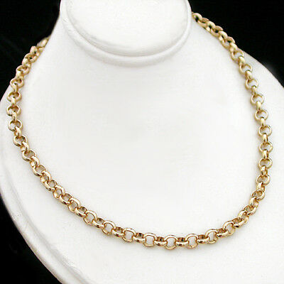 """18"""" 