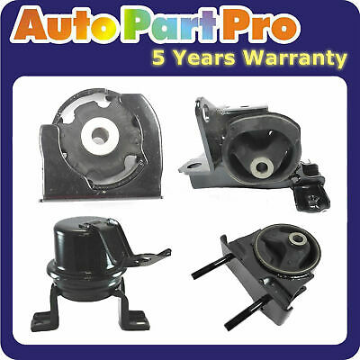 Non-ABS FWD Model 1x 518514 FRONT Wheel Hub OE Replacement For 94-02 SATURN SL