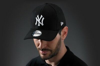 New Era 39thirty cap Kappe NEU NY