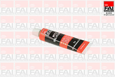 FAI RTV Silicone Sealant - Instant Gasket SIL-2 | Engine Covers & Sumps