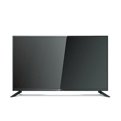 NORDMENDE ND39S3000H Televisore 39 Pollici TV LED HD Smart Android