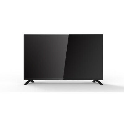 NORDMENDE ND40S3000H Televisore 40 Pollici TV LED FHD Smart Android
