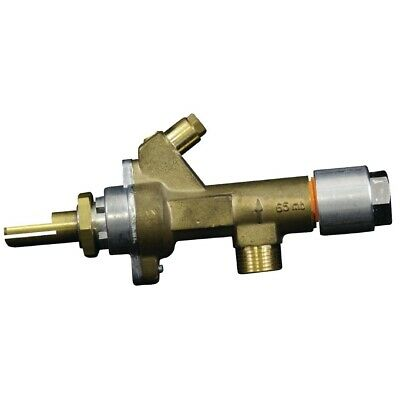Gas Valve (Next working day UK Delivery)