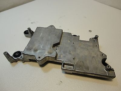 ECU Bracket assembly 60v-85542-01-94 Yamaha 2004-2006 & Later 150-300 hp