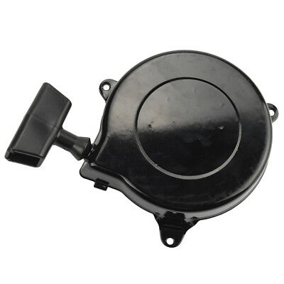 690101 Recoil Pull Starter For Briggs & Stratton 499706 Engine Lawn Mower